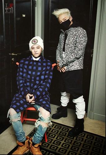 GDxYB_in_Paris_2014-Taeyang (1)