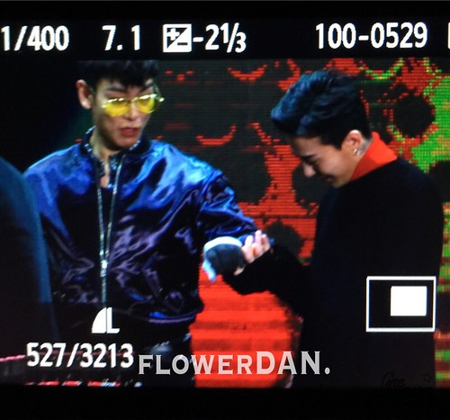 BIGBANG FM Hangzhou 2016-03-24 (6)