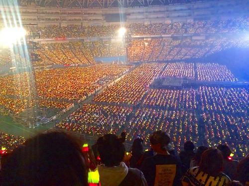 Big Bang - Made Tour - Osaka - 09jan2016 - ibu_n.jp - 02