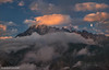 Evening Mood in Switzerland - Fuji X-E2