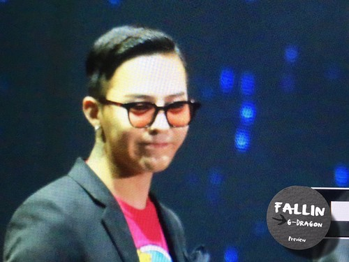 BIGBANG Fan Meeting Shanghai Event 1 2016-03-11 (34)