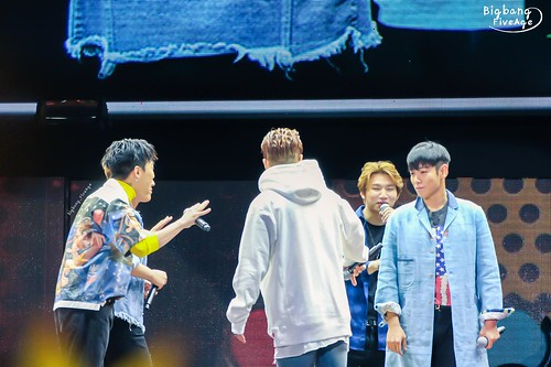 Big Bang - Made V.I.P Tour - Harbin - 24jun2016 - Bigbang_FiveAge - 09 (Custom)