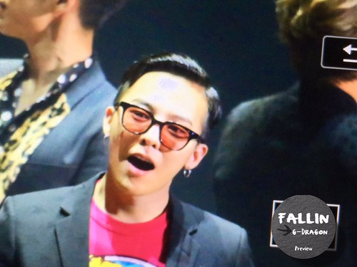 BIGBANG Fan Meeting Shanghai Event 1 201-60-3-11 (30)