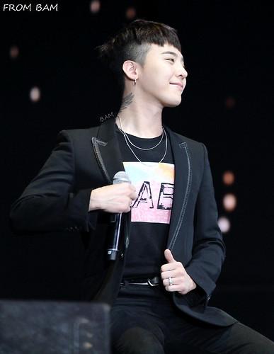 BIGBANG VIPevent Beijing 2016-01-01 by _BAM (1)
