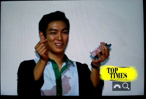 TOP_StageGreetings-Day3-20140908 (52)