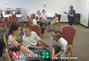 4-H Household Pets Quiz Bowl at 2016 Super Fair