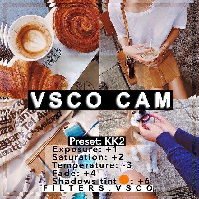 cach chinh mau VSCO dep (8)