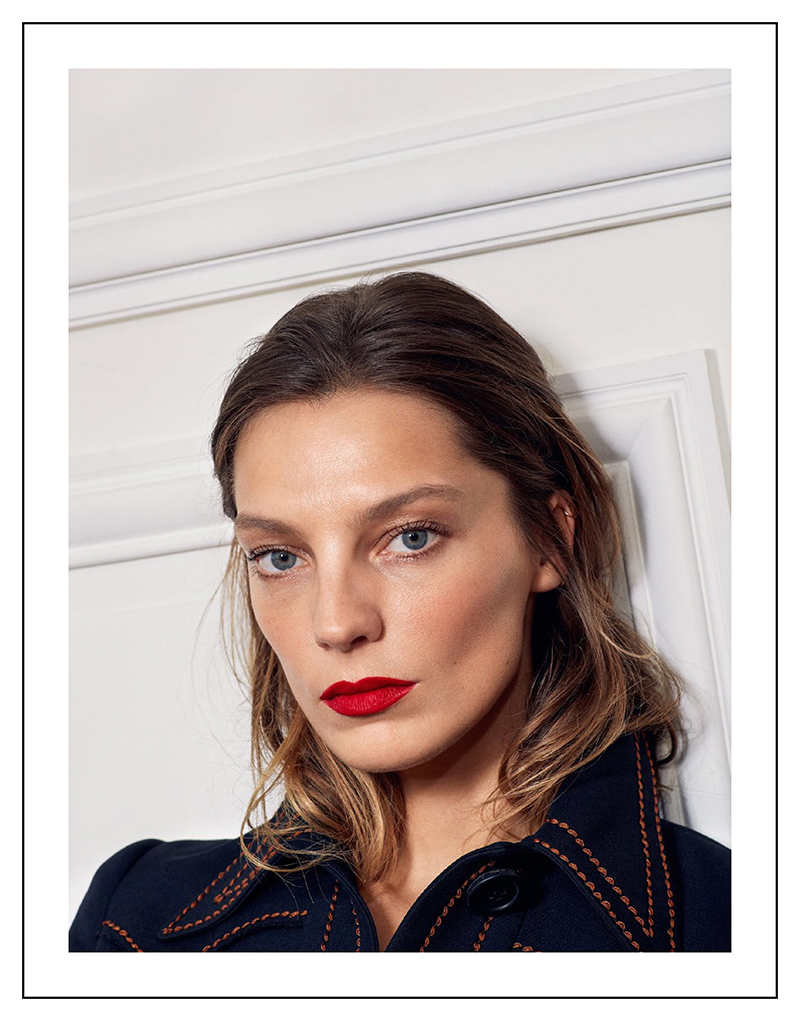 daria-werbowy-vogue-paris-may-2015