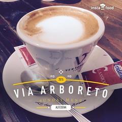 @instafoodapp #instafood #instafoodapp #instagood #food #foodporn #delicious #eating #foodpics #foodgasm #foodie #tasty #yummy #eat #hungry #love  #italia #italy #alfedena  #night