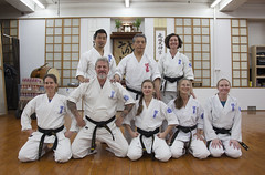 hapkido(1.0), individual sports(1.0), sports(1.0), tang soo do(1.0), martial arts(1.0), karate(1.0), black belt(1.0), japanese martial arts(1.0), shorinji kempo(1.0),