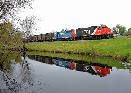 cn ic gtw glidden 9605 6420 ashlandlocal