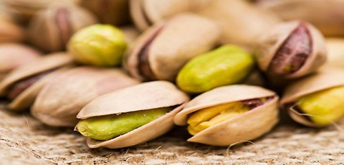 Find-Out-What-Effect-Does-The-Regular-Consumption-of-Pistachio-Have-on-Your-Health