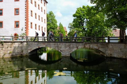 2015-05-24 Weimar Goethewanderweg 0225.jpg