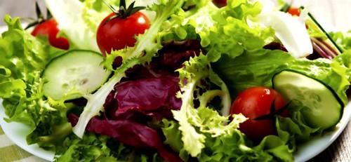 gengibre-com-limao-como-consumir-salada