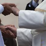Audiencia General del Papa Francisco