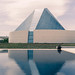The Ismaili Centre, Toronto Doors Open by Ernie Kwong Photography