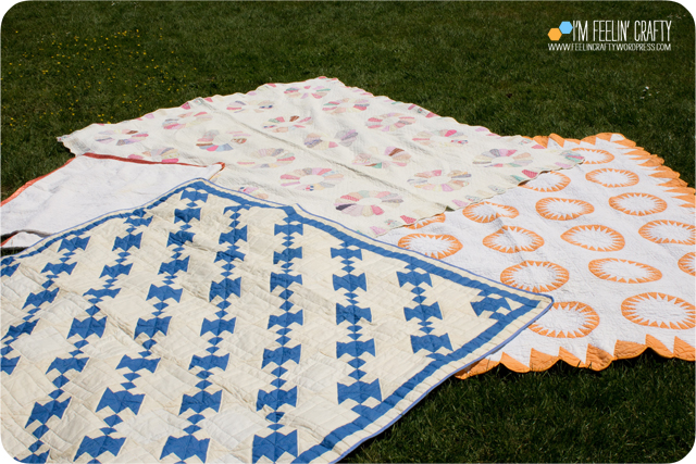 Quilts-Set4-ImFeelinCrafty
