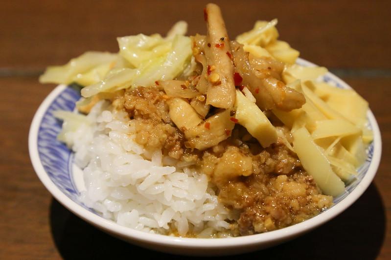 金澤魯肉飯.金澤魯肉飯地址.金澤魯肉飯小吃.金澤魯肉飯焢肉飯、雞腿飯、炊麵