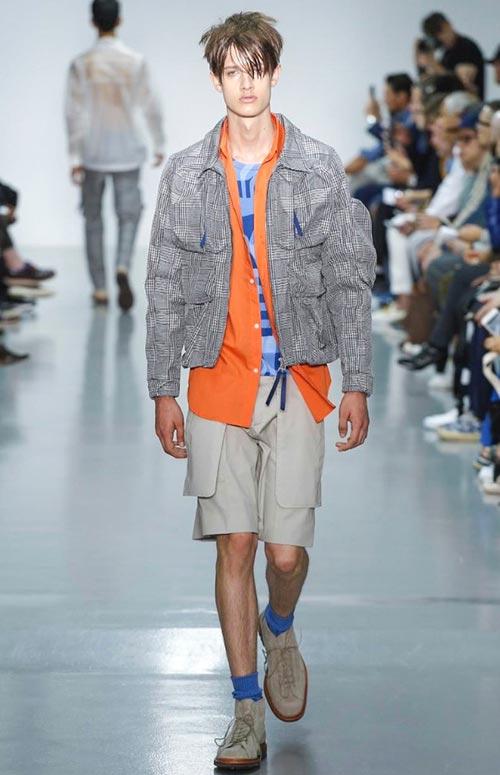 lou-dalton-menswear-spring-2016746