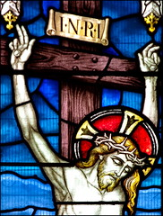 St Nicholas Newbury