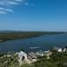 Lake LBJ Kingsland, Texas by dwight_parker