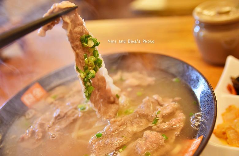 金門旅遊景點美食小吃伴手禮良金牛肉麵乾23