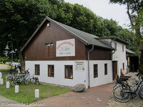 Dorfmuseum2