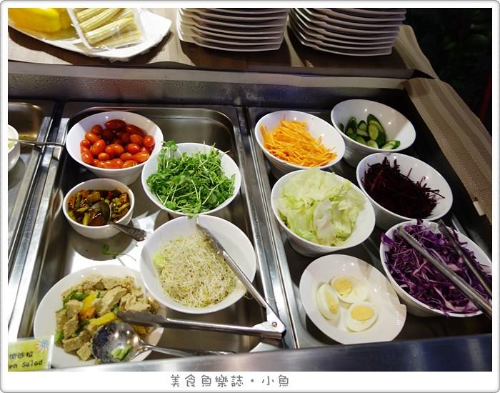 【台北大安】馬友友印度廚房Mik-4ever通化店吃到飽 @魚樂分享誌