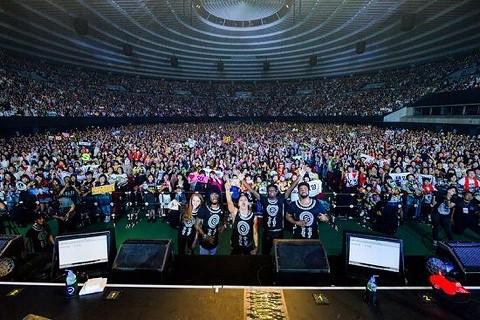 Taeyang-Osaka-TheFinal-20140904-Press(1)