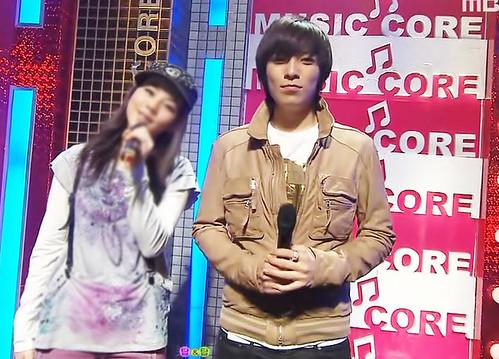 TOP-MusicCore2008-by탑&탑-bbvipz_34