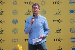 TTX Launch 069