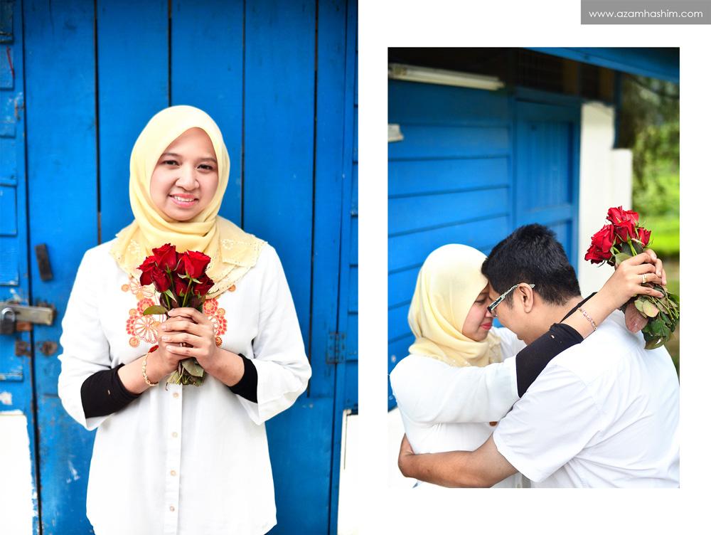 HusnaSaid_portraitcameron12