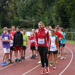 2012 Jugend trainiert mit Weltklasse Hochdorf