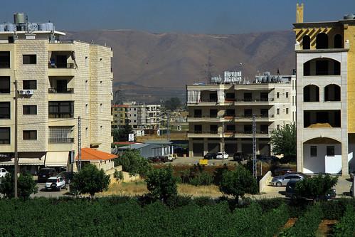 republieklibanon républiquelibanaise middleeast middenoosten afrikaeurazië lebanon libanon liban urbansprawl sprawl verrommeling verrommelinglandschap landschap city stadt stad ville urbanlandscape urbanfield cityscapes davidvankeulen davidvankeulennl davidcvankeulen urbandc europe