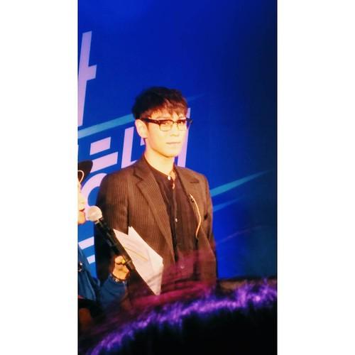 TOP - Cass Fresh Pub Event - 18jan2016 - gaeunoh - 01