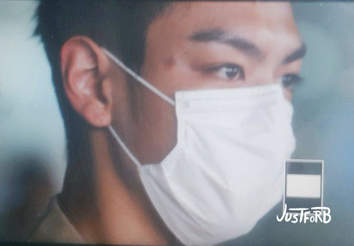 Big Bang - Incheon Airport - 13jul2015 - Just_for_BB - 18
