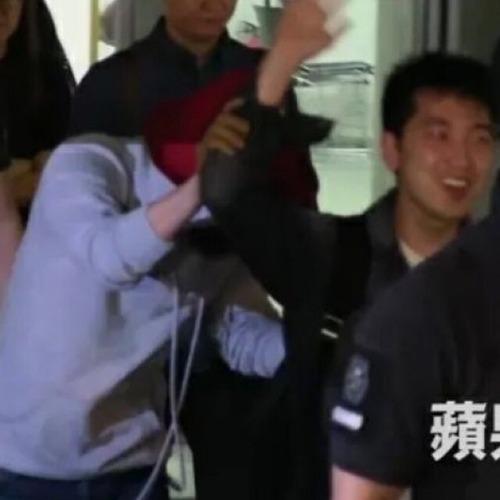 GDragon_Arriving-HongKong-forTOS-20140728 (4)