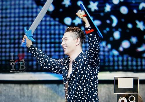Big Bang - Made V.I.P Tour - Dalian - 26jun2016 - Urthesun - 07