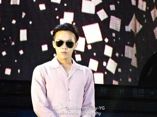 GDYBRI_guangzhou_VIPGathering_31stMay_2014 (26)