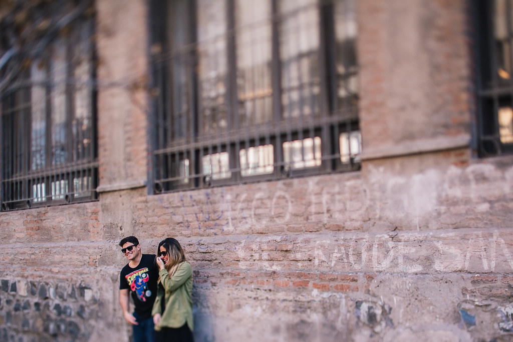 129_Ensaio_Fernanda+Bernardo