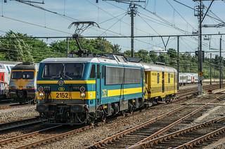 2152 Leuven