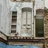 #interiores al descubierto #iphone6 #estepona #igersmalaga #obras #instapic #iphonesia #iphonistas #sinfiltros