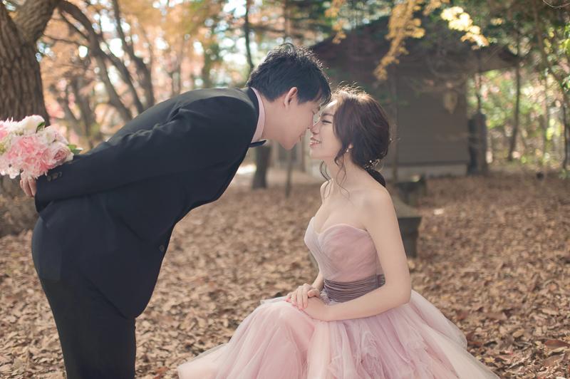 日本婚紗,東京婚紗,楓葉婚紗,輕井澤婚紗,海外婚紗,新祕巴洛克,婚攝小寶,東京婚禮,MSC_0001
