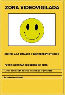 sonria