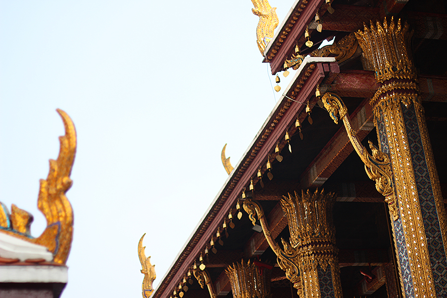 Temple-of-the-Emerald-Buddha_42