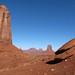 Rockscape Giganticus by zoniedude1