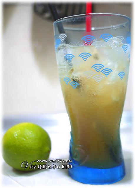 0603蜂蜜檸檬020