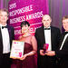 Business in the Community Responsible Business Awards, 04 June 2015