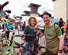 Bristol Cycle Festival 2015 - Naturevelo 11 by samsaundersleeds