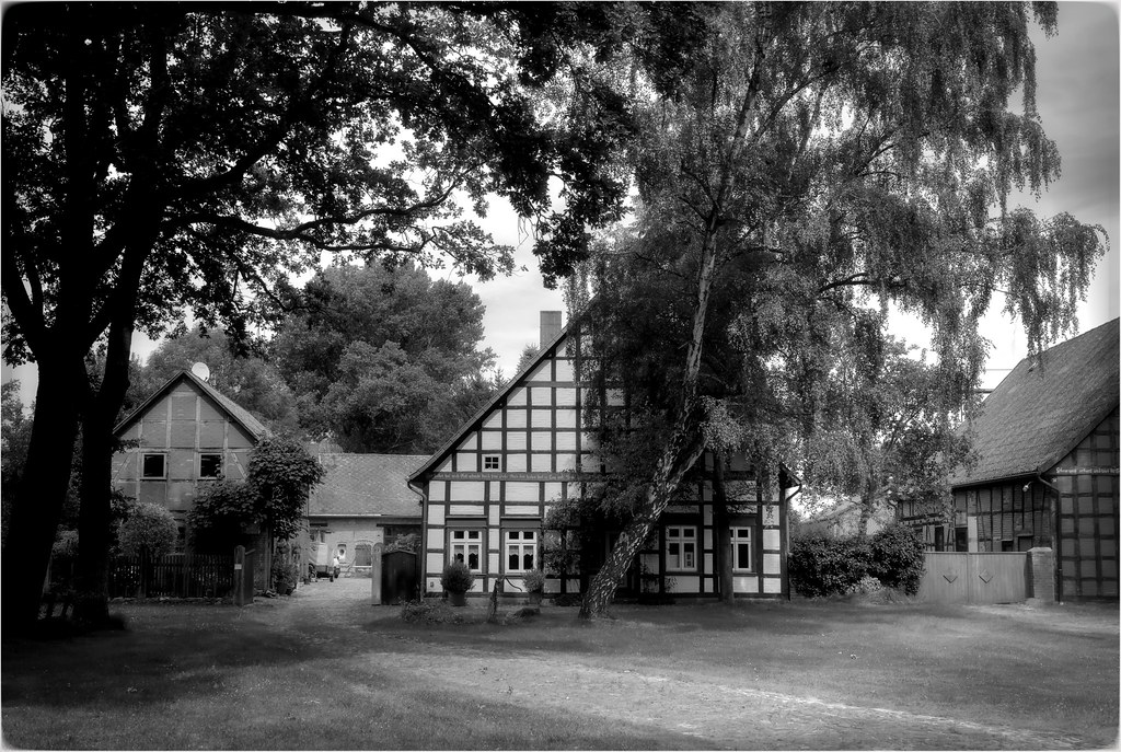 Hessen kennenlernen photo 8